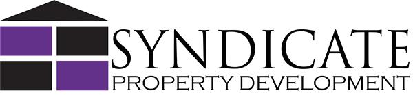 Syndicate Property Development Ltd